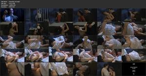 Jessi Palmer - This Ain't Dracula XXX sc5, HD, 720p