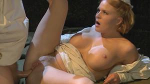 Krissy Lynn - This Ain't Dracula XXX sc3, HD, 720p