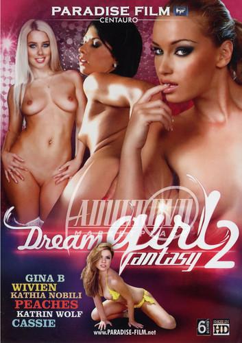 Dream girl fantasy 2 (PARADISE FILM)