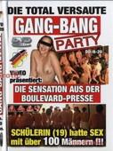 a0kq5nkfm8rn Die Total Versaute Gang Bang PartyNathali   BB Video