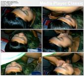 Asian Porn Paksa Maid Hisap