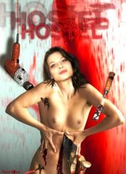 Showing Porn Images For Lauren German Porn