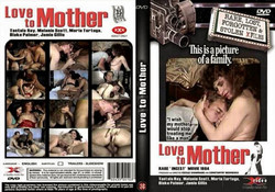 4sd9eiulcewi Love to Mother (1984)