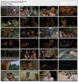 Orinoco: Prigioniere del sesso / Hotel Paradis (1980) + Strong Uncut Version