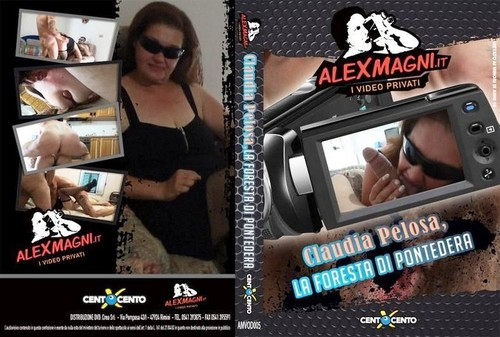 STREAMXXX.TV | Watch Free XXX