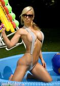 Foto van Daily Bikini... (3002673)