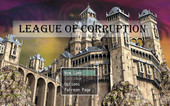 League of Corruption v0.3.0b by Yeehaw