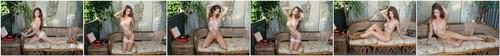 1507448935_premium_poster-1 [Playboy Plus] Lauren Lee - Vinyl Vixen