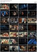 13 femmes pour Casanova / Casanova & Co. (1977)