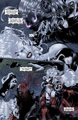 Boundless - Lady Death - Origins 5