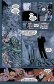 Boundless - Lady Death - Origins 21