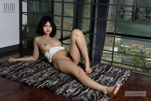 수지 - Suji - Sexy Queen - Make Model Korea