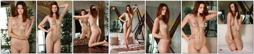 1508313258_premium_poster-1 [Playboy Plus] Klara - Seeing Double playboy-plus 01130