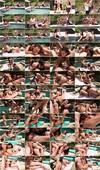 RKPrime - Dana Dearmond, Krissy Lynn - Deep End Sucking