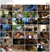Malù e l'amante / Amante: The Lover (1991)