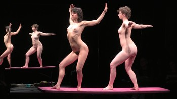 Celebrity Content - Naked On Stage - Page 3 Fpc3qtcnn5yw