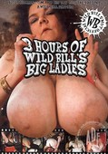 bow52e1favph 3 Hours Of Wild Bills Big Ladies