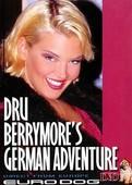9zts5qxvnkj9 Dru Berrymores German Adventure