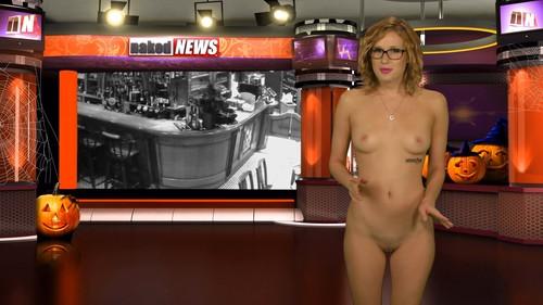 alana-bailey-nude