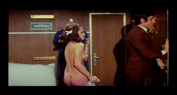 Naked Celebrities  - Scenes from Cinema - Mix Yad0spu4niob