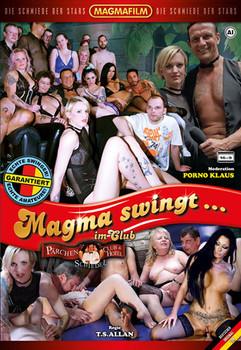 Magma Swingt Im Pärchenclub und Hotel Schiedel (2017)