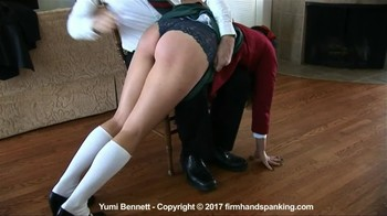 BDSM, Discipline, Spanking, Caning, Whipping
