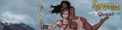 Aruna Quest Version 0.2 by GameSlave Games