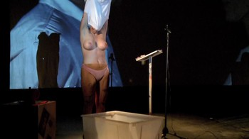 Naked  Performance Art - Full Original Collections - Page 2 Ce0vpkcdiolc