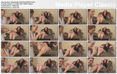 Tickle Torture (16 HD-Videos)