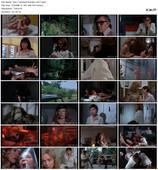 Greta - Haus ohne Männer / Ilsa, the Wicked Warden (1977)