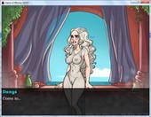 GAME OF WHORES VERSION 1.1WIN/MAC BY MANITU