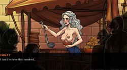 Game of Whores [v1.0] [Manitu]