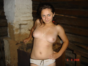 http://img66.imagetwist.com/th/19138/v0djxm91vyhx.jpg