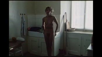 Naked Celebrities  - Scenes from Cinema - Mix 9thi3f3b02g6