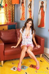 Nina Leigh - Erotic Lady part 1 e6ewb265jf.jpg