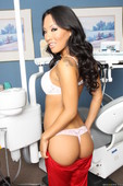 Asa-Akira-Pussy-Is-The-Best-Medicine-%28solo%29-z6s1ngiddw.jpg