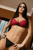 Jessica Jaymes - Lust Bite - An Inconvenient Truce (solo)i6s1nrtmbw.jpg