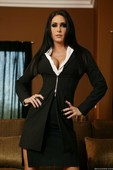 Jessica-Jaymes-Lust-Bite-An-Inconvenient-Truce-%28solo%29-h6s1npdpiy.jpg