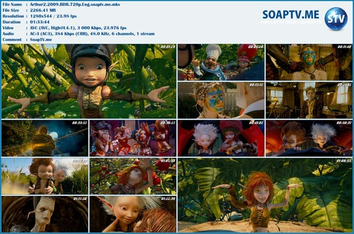 Arthur And The Revenge Of Maltazard Download Free Series Hd 720p Soap Tv Me
