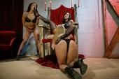 Lisa-Ann-Lust-Bite-The-Queen-Of-Lust-%28hardcore%29-06s4od73yw.jpg