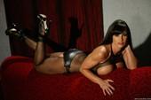 Lisa-Ann-Lust-Bite-The-Queen-Of-Lust-%28solo%29-k6s4nt7bks.jpg