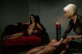 Lisa-Ann-Lust-Bite-The-Queen-Of-Lust-%28hardcore%29-v6s4odu1t0.jpg