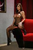 Lisa-Ann-Lust-Bite-The-Queen-Of-Lust-%28solo%29-z6s4nta3wx.jpg