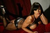 Lisa Ann - Lust Bite - The Queen Of Lust (solo) v6qptbe7en.jpg