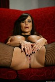 Lisa-Ann-Lust-Bite-The-Queen-Of-Lust-%28solo%29-e6s4nw32by.jpg