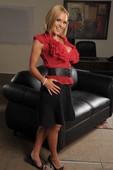 Krissy Lynn - Office 4-Play V - Christmas Edition-n6qq6o9zna.jpg