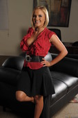 Krissy Lynn - Office 4-Play V - Christmas Edition-j6qq6o2owq.jpg