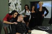 Jenna Presley & Jessica Jaymes & Julia Ann & Kirsten Price - Office 4-Play IV (h-u6qq602ow3.jpg