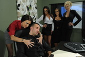 Jenna-Presley-%26-Jessica-Jaymes-%26-Julia-Ann-%26-Kirsten-Price-Office-4-Play-IV-%28h-d6qq604s6y.jpg