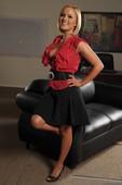 Krissy Lynn - Office 4-Play V - Christmas Edition-q6qq6o6us2.jpg